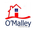 O'Malley Properties