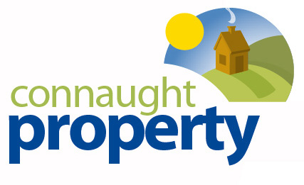 Connaught Property