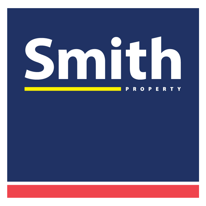 Smith Property